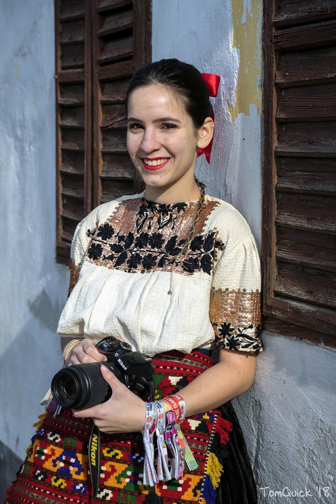 Fotográfus
